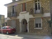 Maison Villefranche de Rouergue • 200m² • 6 p.