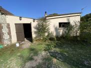 Maison Tourville la Riviere • 80m² • 5 p.