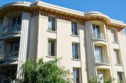 Appartement Beaulieu sur Mer • 53m² • 2 p.