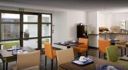 Appartement Pau • 19m² • 1 p.