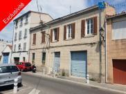 Appartement La Seyne sur Mer • 40m² • 2 p.