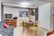 Appartement Belgentier • 39 m² environ • 2 pièces