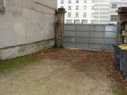 Parking Reims • 11m²