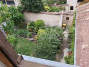 Maison Auxerre • 190m² • 8 p.