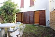 Maison La Plaine St Denis • 94m² • 5 p.