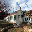 Maison Les Bordes • 240m² • 7 p.