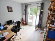 Maison Bailly • 131 m² environ • 6 pièces