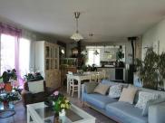 Maison Montpon Menesterol • 141m² • 4 p.