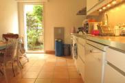 Appartement Nantes • 87m² • 3 p.