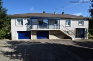 Maison Mignaloux Beauvoir • 120m² • 6 p.