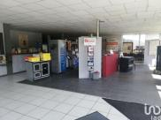 Local commercial Ade • 450m² • 2 p.