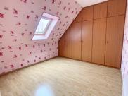 Maison Margny les Compiegne • 84m² • 4 p.