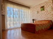Appartement Hendaye • 95 m² environ • 4 pièces