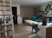 Maison St Donat sur l Herbasse • 190m² • 5 p.