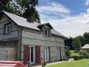 Maison Criquetot l Esneval • 165m² • 6 p.
