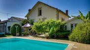 Maison Bergerac • 145 m² environ • 7 pièces