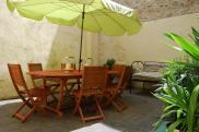 Immeuble Villefranche de Conflent • 240 m² environ