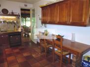 Maison Mougins • 400 m² environ • 5 pièces