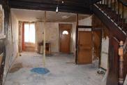 Villa Verteuil sur Charente • 120m² • 6 p.