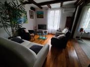 Maison Bouillac • 203m² • 6 p.