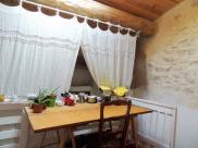 Maison St Pargoire • 170m² • 8 p.
