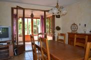 Maison Arrou • 156m² • 5 p.