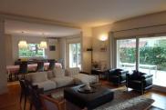 Maison Grenoble • 500m² • 15 p.