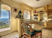 Villa Mouans Sartoux • 220m² • 7 p.