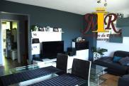 Appartement Aix en Provence • 82m² • 4 p.