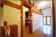 Maison Anet • 100m² • 5 p.