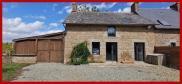 Maison St Marc sur Couesnon • 100m² • 4 p.