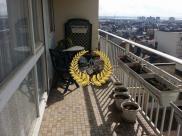 Appartement Le Havre • 70m² • 3 p.