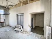Immeuble Ste Menehould • 1 800m²