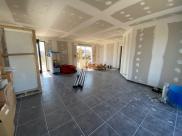 Maison Chaniers • 107m² • 5 p.