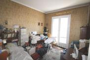 Appartement Nimes • 88m² • 4 p.