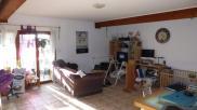 Appartement Seynod • 74 m² environ • 3 pièces