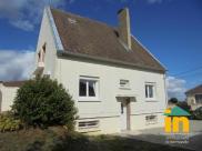 Maison Les Baux de Breteuil • 118m² • 7 p.
