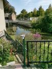 Maison Louviers • 150m² • 8 p.