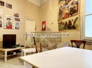 Appartement Montpellier • 76 m² environ • 3 pièces