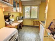 Appartement Nancy • 67 m² environ • 4 pièces