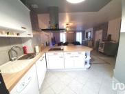 Maison St Genies de Fontedit • 180m² • 6 p.