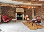 Maison Dinan • 325m² • 12 p.