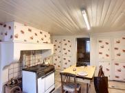 Maison Commercy • 70m² • 4 p.