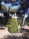 Maison Cassis • 145 m² environ • 5 pièces