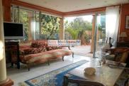 Villa Agde • 120m² • 4 p.