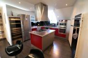 Appartement Chalon sur Saone • 87m² • 4 p.