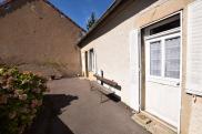 Maison Couches • 78m² • 3 p.