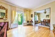 Propriété Le Perreux sur Marne • 271 m² environ • 10 pièces