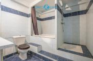 Appartement Marseille 10 • 56 m² environ • 3 pièces