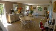 Villa Boulouris • 120m² • 5 p.